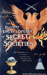 Spirit Earth Encyclopedia of Secret Societies