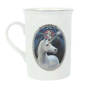 Spirit Earth Enlightenment Mug
