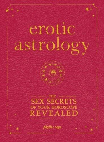 Spirit Earth Erotic Astrology