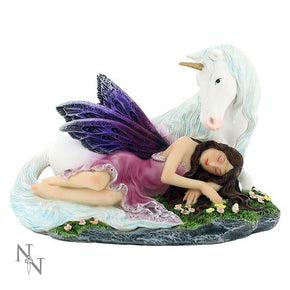 Spirit Earth Euone Fairy