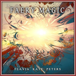 Spirit Earth Faery Magic