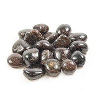 Spirit Earth Garnet (Almandine) 10-20mm