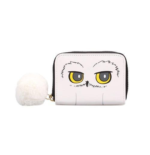 Spirit Earth Hedwig Coin Purse