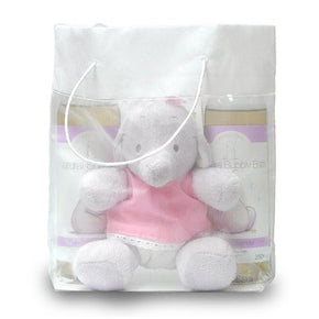 Spirit Earth Humphrey Lavender Gift Bag with Toy