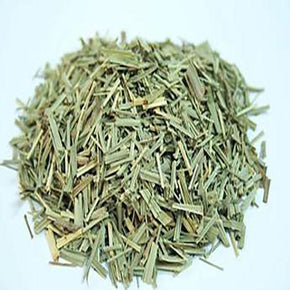 Spirit Earth Lemongrass