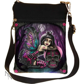 Spirit Earth Lolita Shoulder Bag