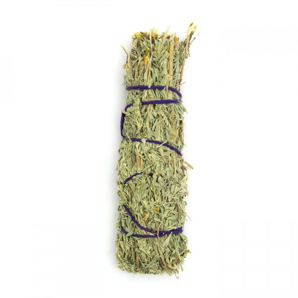 Spirit Earth Mini Sage