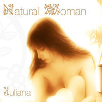 Spirit Earth Natural Woman