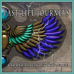 Spirit Earth Past Life Journeys