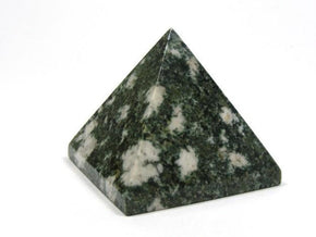 Spirit Earth Preseli Bluestone (Stonehenge)