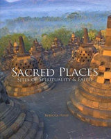 Spirit Earth Sacred Places