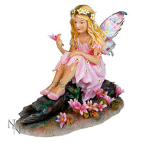 Spirit Earth Secret Dell Fairy (Limited Edition)