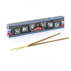 Spirit Earth Superhit Incense Sticks