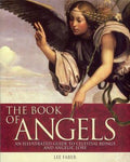 Spirit Earth The Book of Angels