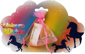 Spirit Earth Unicorn Wish Kit
