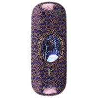 Spirit Earth Witches Apprentice Glasses Case