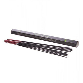 Spirit Earth Witches Curse Incense Sticks