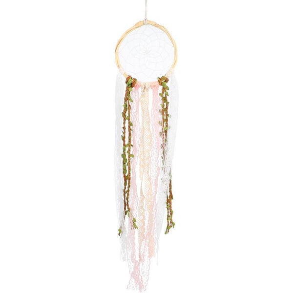 Spirit Earth Woodland Dreamcatcher