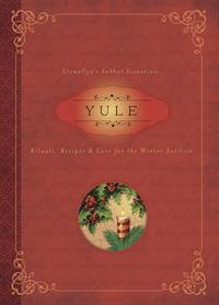 Spirit Earth Yule