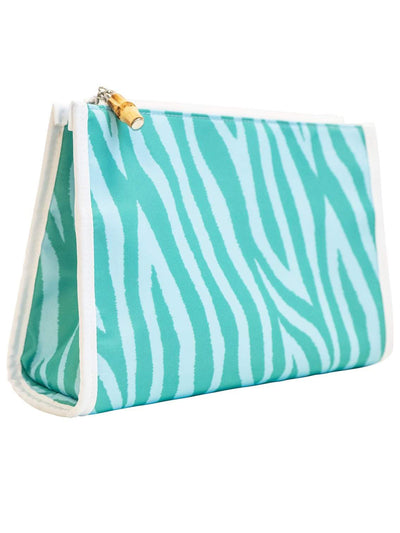 ROAD TRIPPER TOILETRY, BENGAL STRIPE