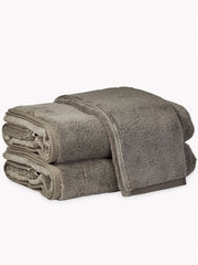 Milagro Bath Towel