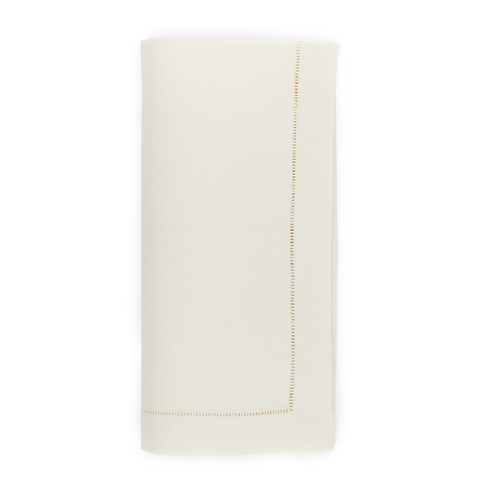 Monogram Goods Classico Dinner Napkins