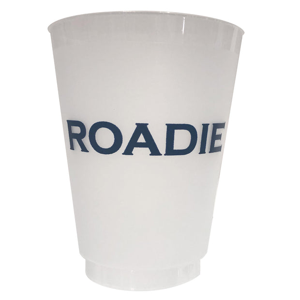 Shatterproof Cups 16oz Roadie
