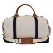 Weekend Duffle Bag