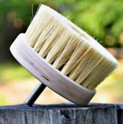 American Paint Company Brushes
