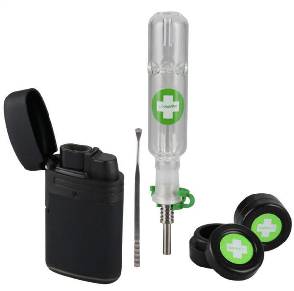 The Happy Dab Kit Refill - Happy Kit