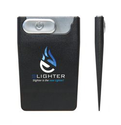 Slighter Lighter - Happy Kit