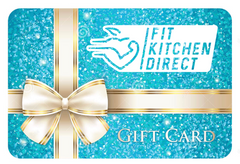 Gift Card - Fit Kitchen Direct