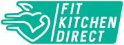 Fit Kitchen Direct