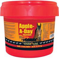 Apple-A-Day Electrolyte 5 Lb.