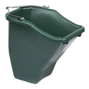LITTLE GIANT PLASTIC BETTER BUCKET 20QT