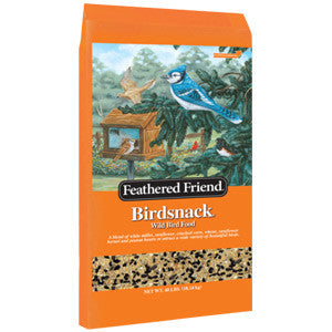 Agway® Feathered Friend® Birdsnack