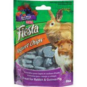 blueberry fiesta yogurt chips