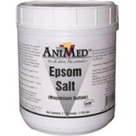 Animed Epsom Salt 5lbs