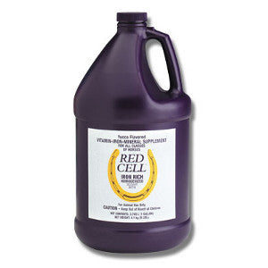 Red Cell® 1 Gallon