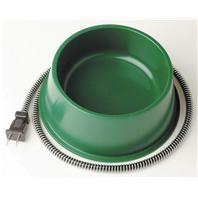 Heated Pet Bowl 1 Quart