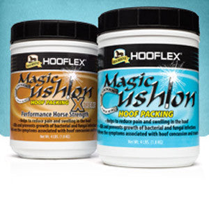 Absorbine® Magic Cushion® 4lb.