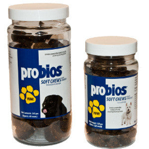 Probios® Soft Chews for Dogs