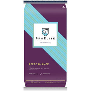 ProElite Performance, 50Lb.