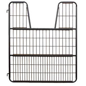 Scenic Road Manufacturing® Stall Gate with Yoke 52 x 62