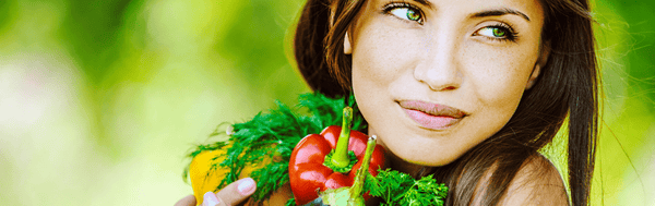 10 Beauty Foods To Eat For Better Skin
