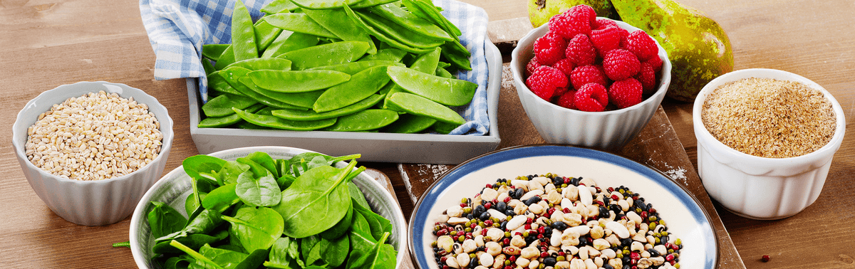 why-you-need-to-eat-more-fiber-asap