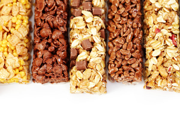 how-to-choose-low-sugar-snack-bar-blog-photo