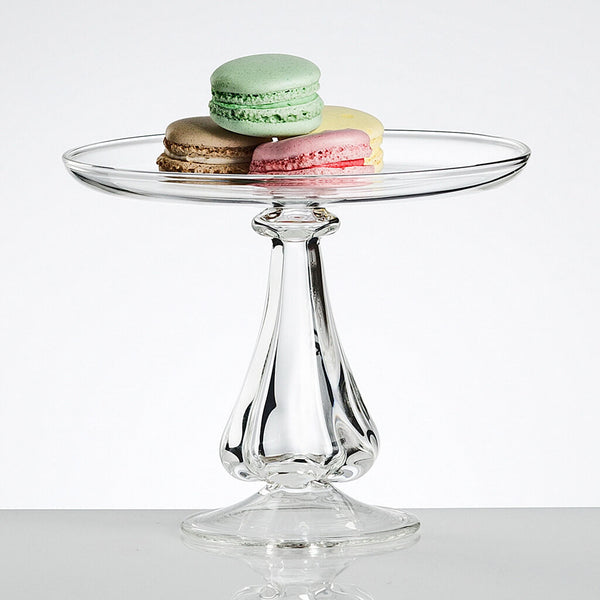 ELEANOR Cake Stand Small