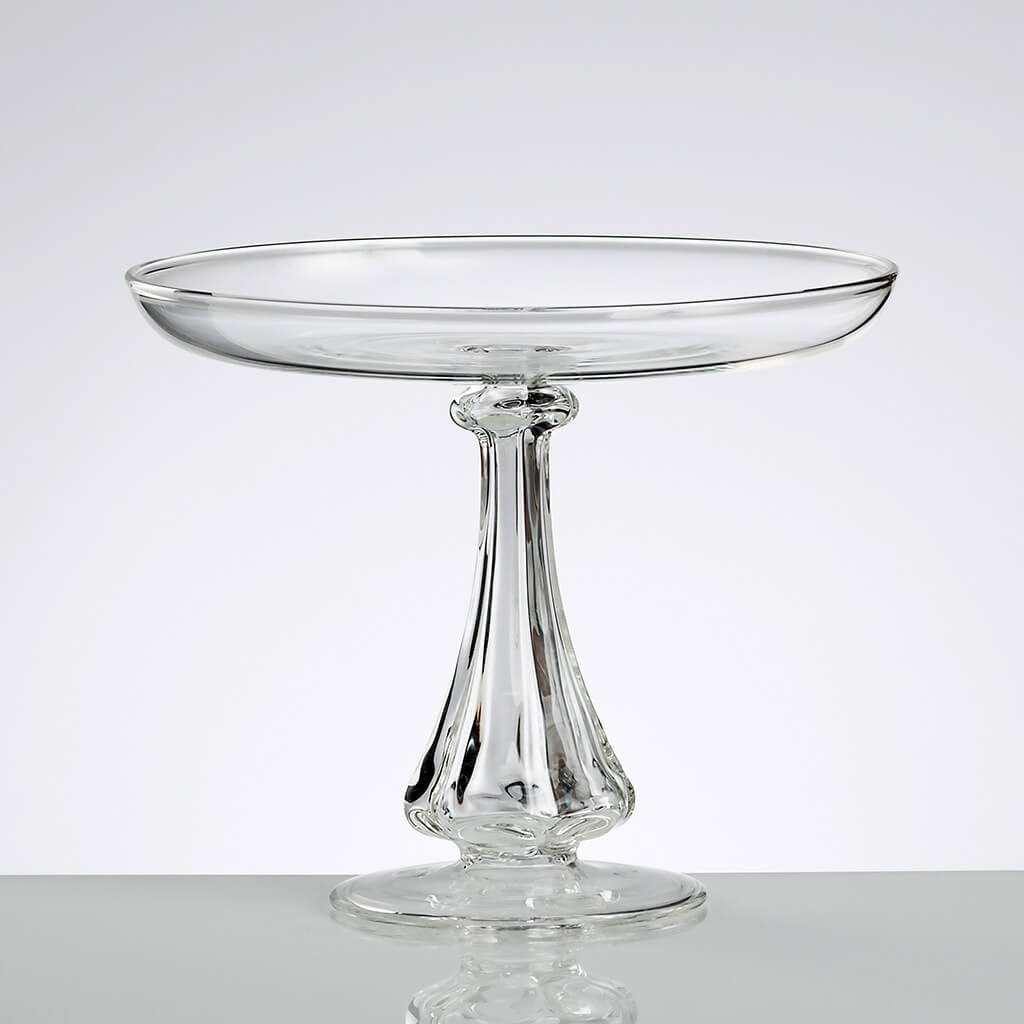 ELEANOR Cake Stand Medium