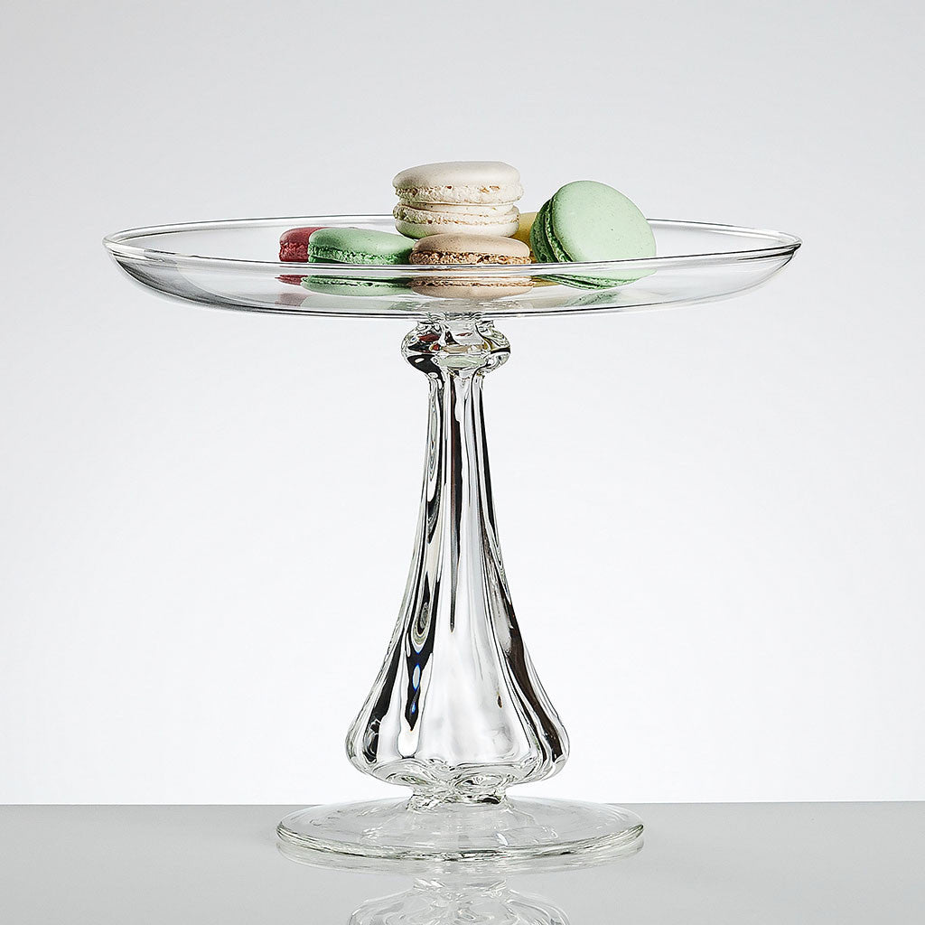 ELEANOR Cake Stand Large